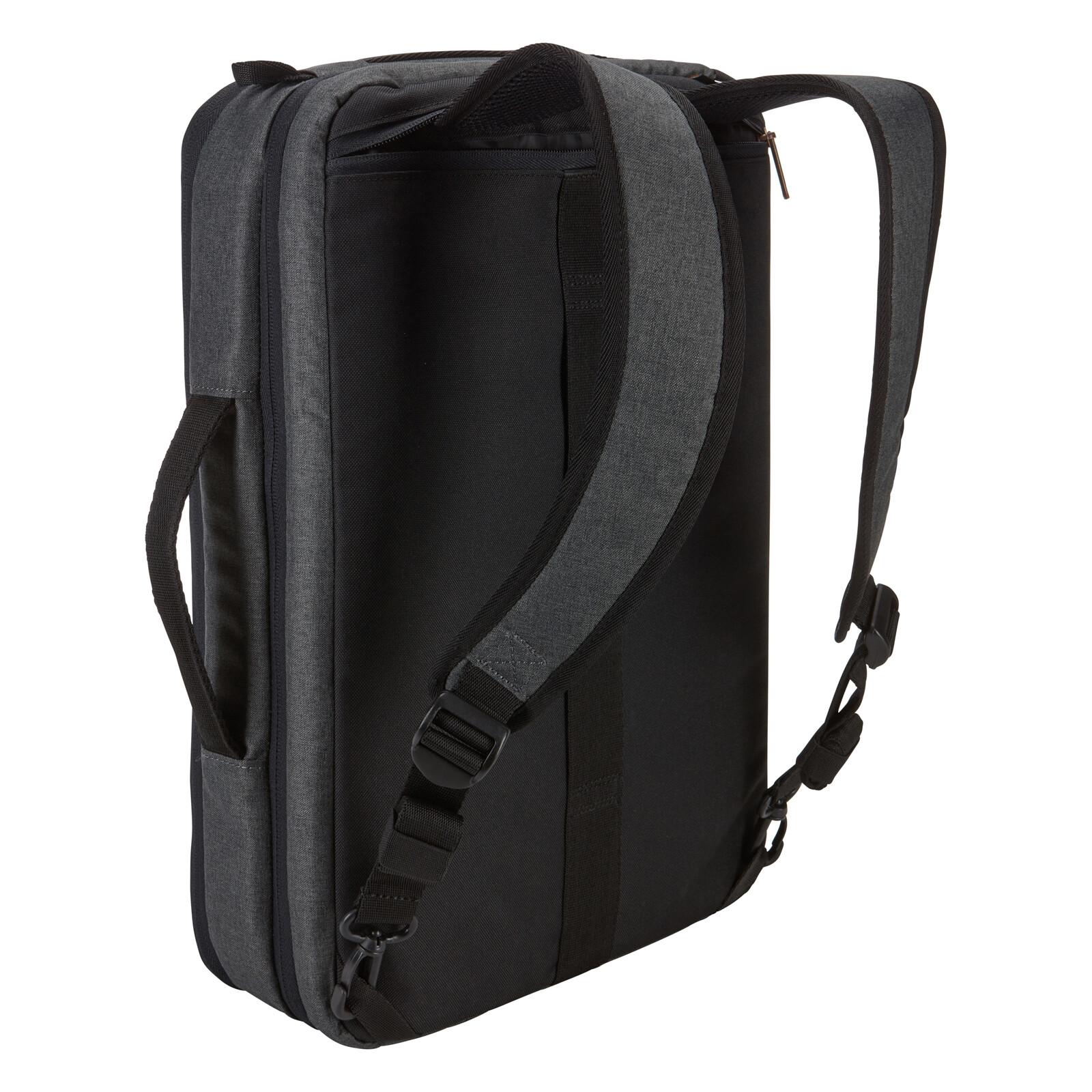 "CaseLogic Era 15,6"" Convertible Bag"