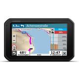 Camper 785 EU MT-D GPS