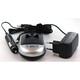 AGI 27777 Ladegerät Nikon Coolpix S3700