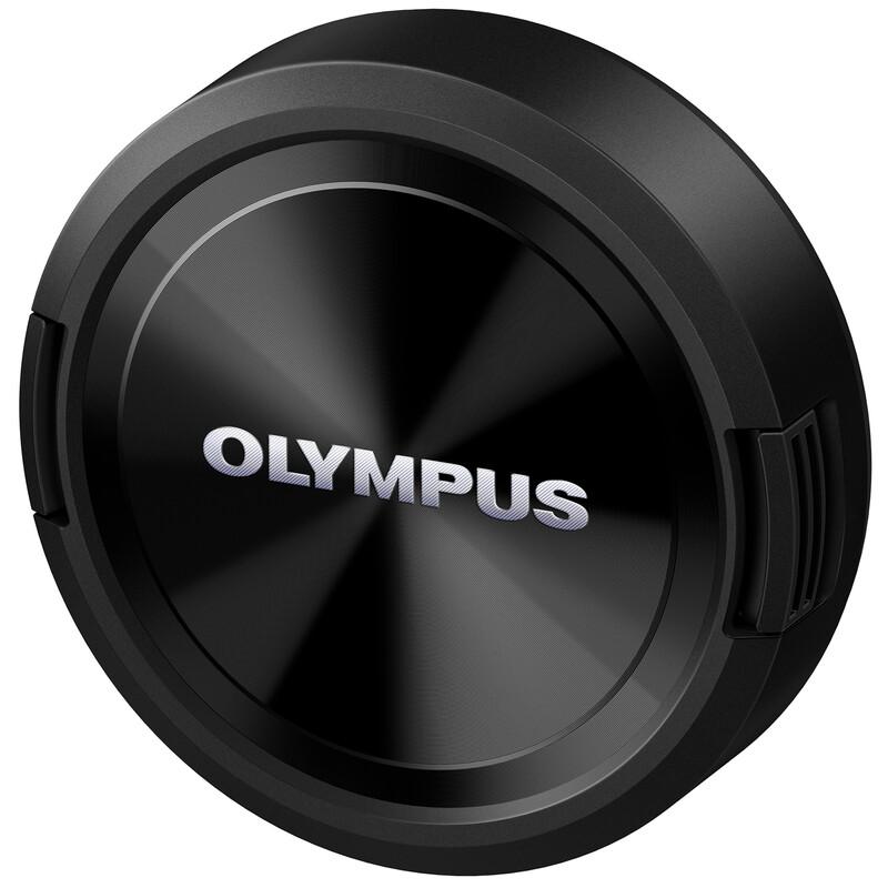 Olympus LC-79 Objektivdeckel
