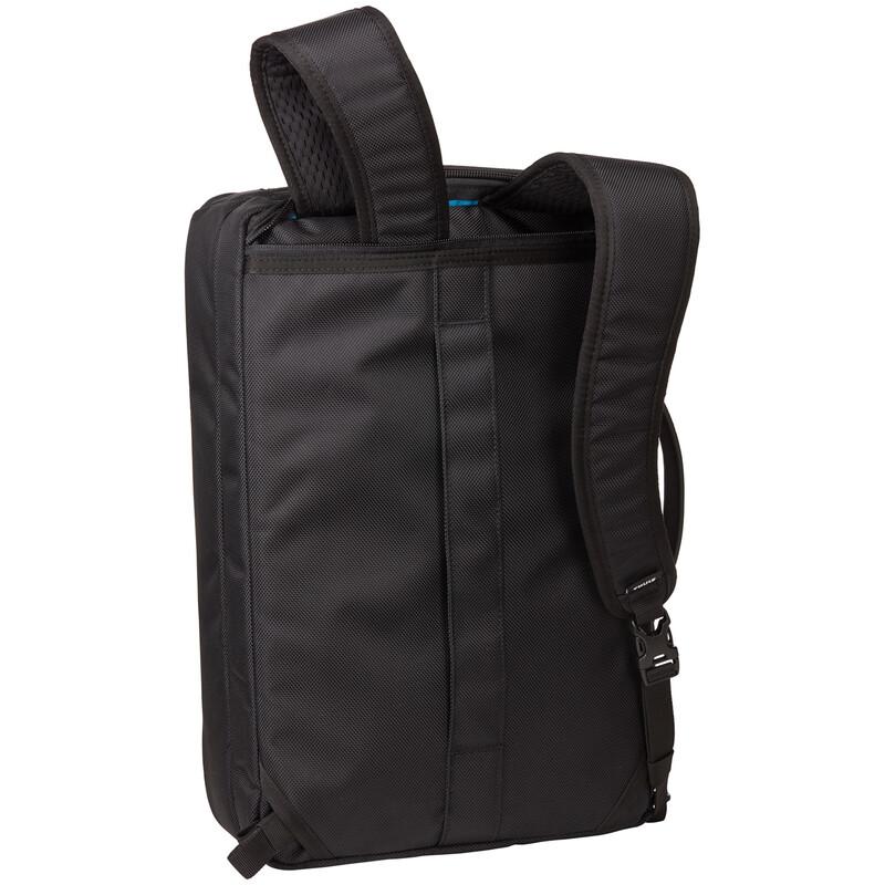 """Thule Accent 16,6"""" Laptop Bag"""