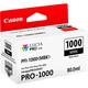 Canon PFI1000MB matte black imagePrograf Pro 1000