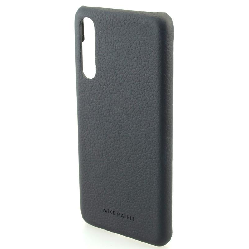 Galeli Back Cover Lenny Huawei P30 Pro schwarz