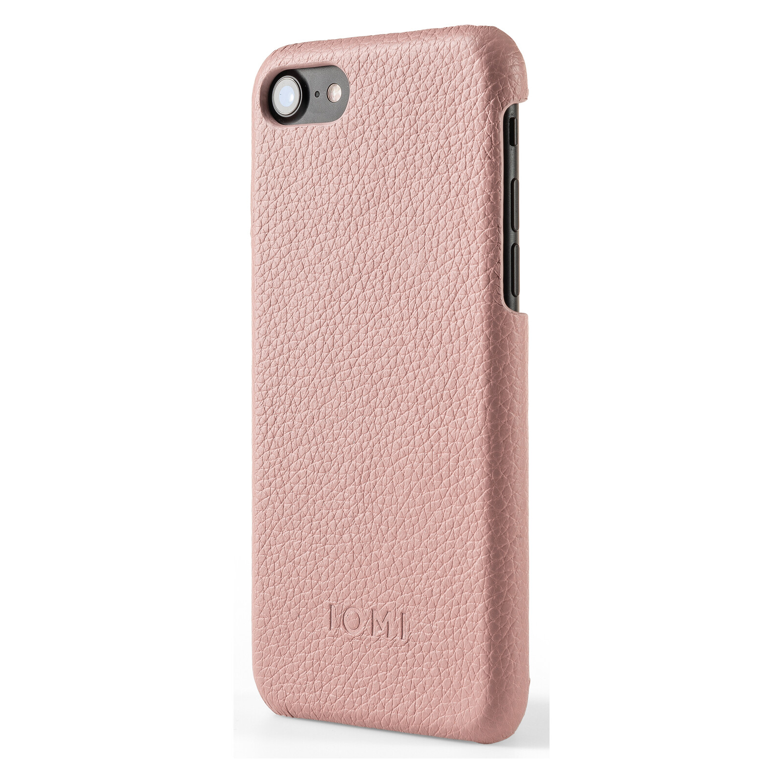 IOMI Backcover Apple iPhone 7/8 rose