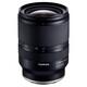 Tamron 17-28/2,8 Di III RXD Sony