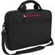 """CaseLogic 15,6"""" NB & Tablet Briefcase"""