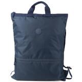 Crumpler Flying Duck Half Backpack
