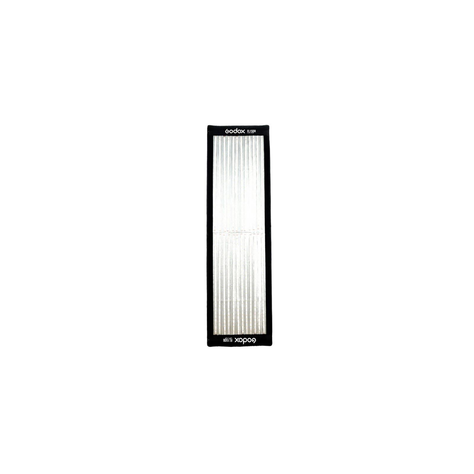 GODOX FL150 Flexibel LED Light 30x120cm