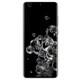 Samsung Galaxy S20 Ultra DS 128GB black + Zubehör -15%