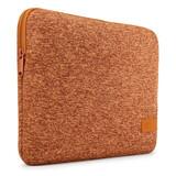 CaseLogic Reflect MacBook Sleeve