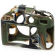 EasyCover Nikon D800 Schutzhülle