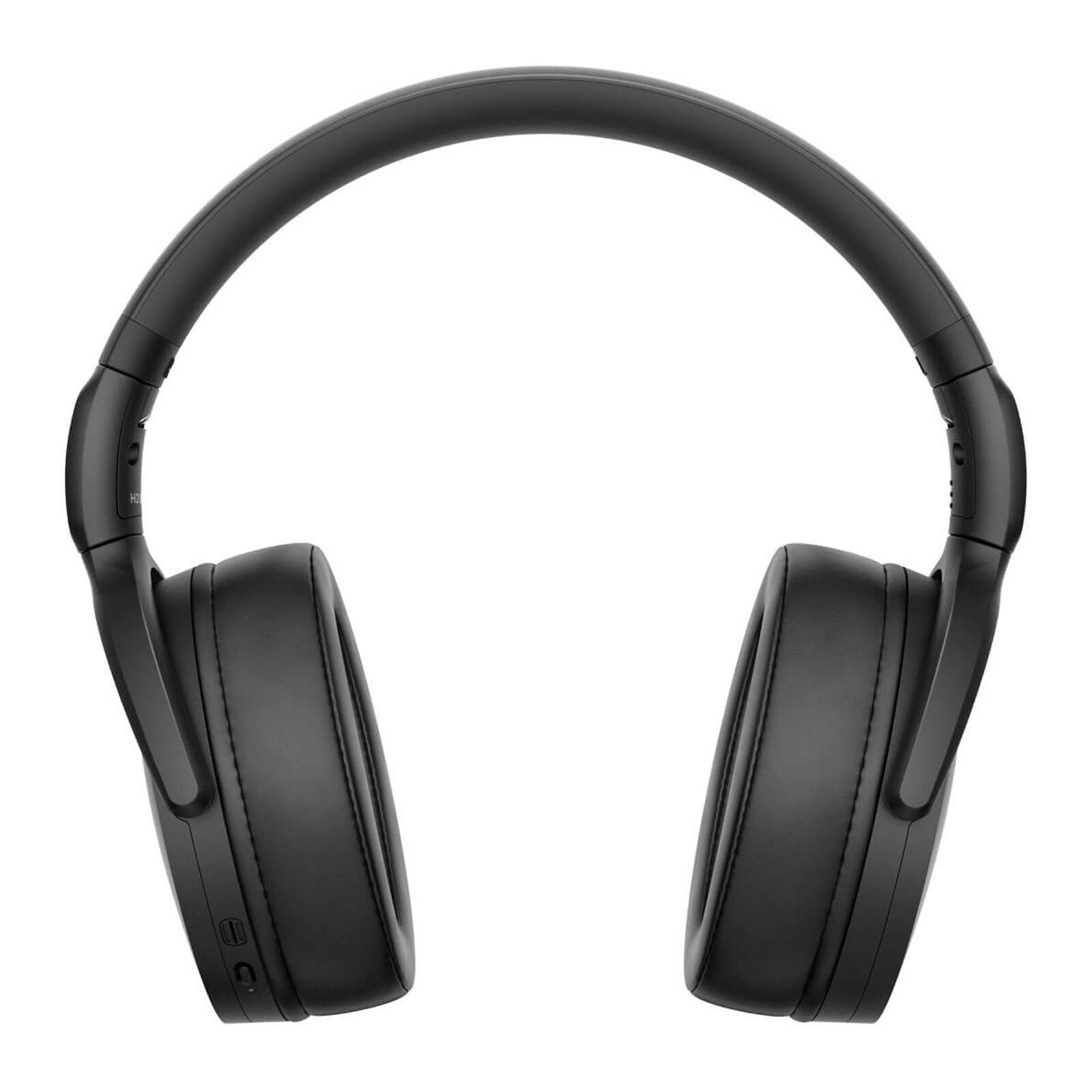 Sennheiser HD 450BT ANC Over-Ear schwarz