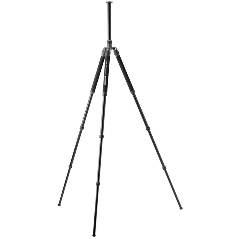 Cullmann Concept One 628 Stativ