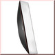 walimex pro Softbox OL 40x180cm Aurora/Bowens
