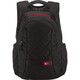 """CaseLogic 16"""" Backpack"""