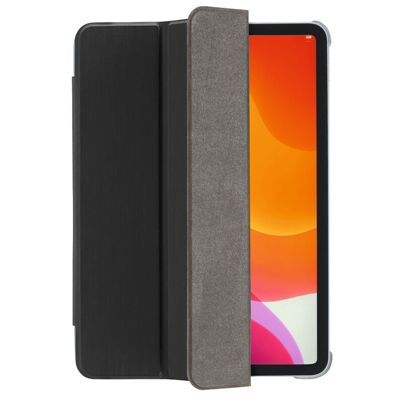 "Hama Tablet Case Fold Apple iPad Pro 12.9"" 2020"