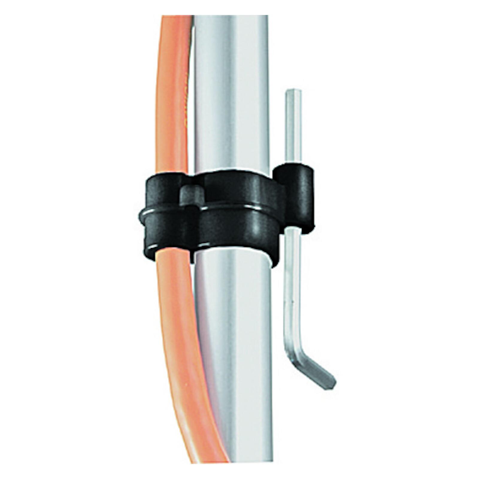 Manfrotto 064 Kabel-Clip Klein