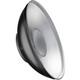 walimex pro Uni Beauty Dish 41cm  & K