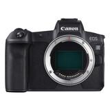 Canon EOS R Gehäuse