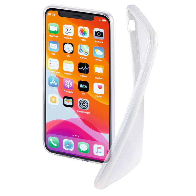 Hama Back Cover Apple iPhone 11