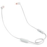 JBL T110BT Wireless In-Ear