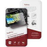 EasyCover Glasfolie Sony A6300