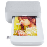 HP Sprocket Studio Snow Printer V2