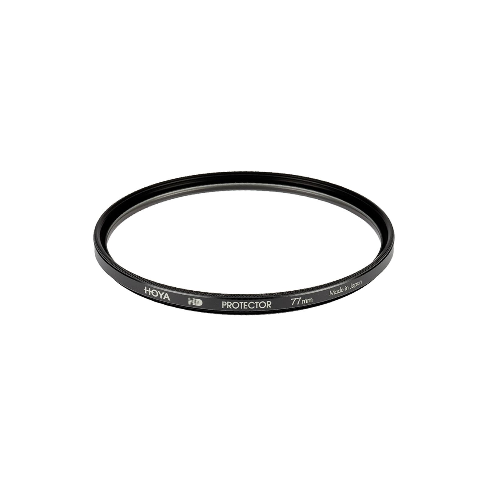 Hoya Protector HD 40,5mm