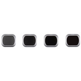 DJI Mavic 2 Pro ND Filter Set (ND4/8/16/32) (Part17)