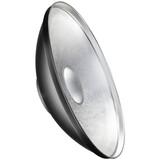 walimex Universal Beauty Dish 56cm  pro & K