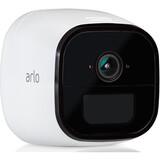 Netgear Arlo Go Mobile LTE HD-Cam In