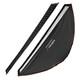 Walimex pro Studio Line Striplight Softbox QA 30x140cm Hense