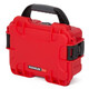 Nanuk Case 903 Red f. DJI Pocket