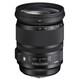 Sigma ART 24-105/4,0 DG OS HSM Nikon