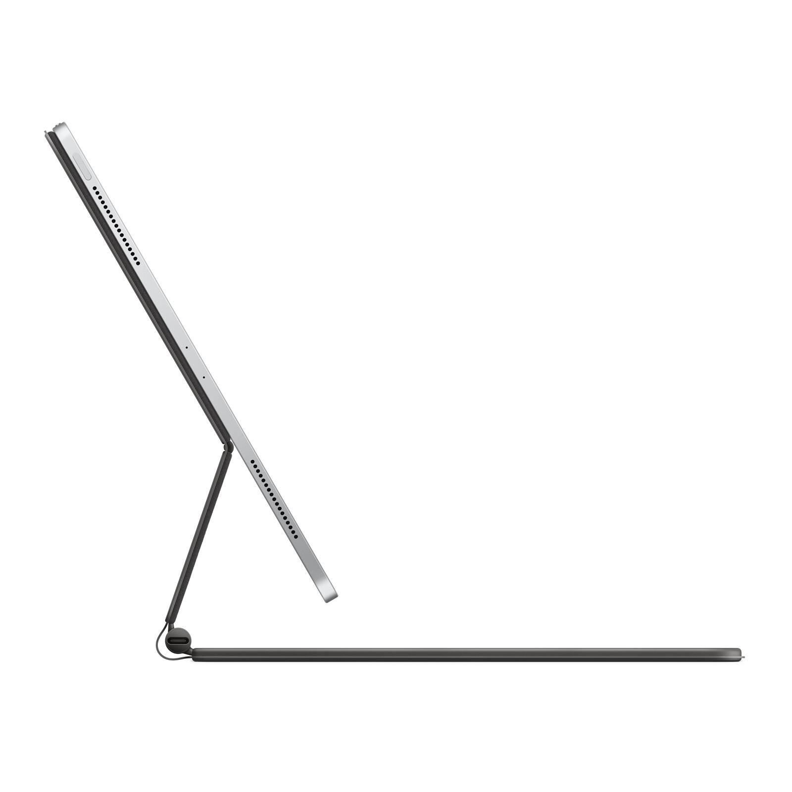 Apple iPad Pro 12,9 Magic Keyboard (4.Gen)