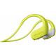 Sony NW-WS413G 4GB Sports Walkman