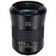 Zeiss Otus 55/1,4 ZE Canon + UV Filter
