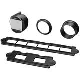 Nikon ES-2 Adapter für Filmbild-Digitalisierung
