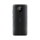 Nokia 5.3 64GB black charcoal Dual-SIM