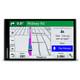 Garmin DriveSmart 61 EU LMT-S