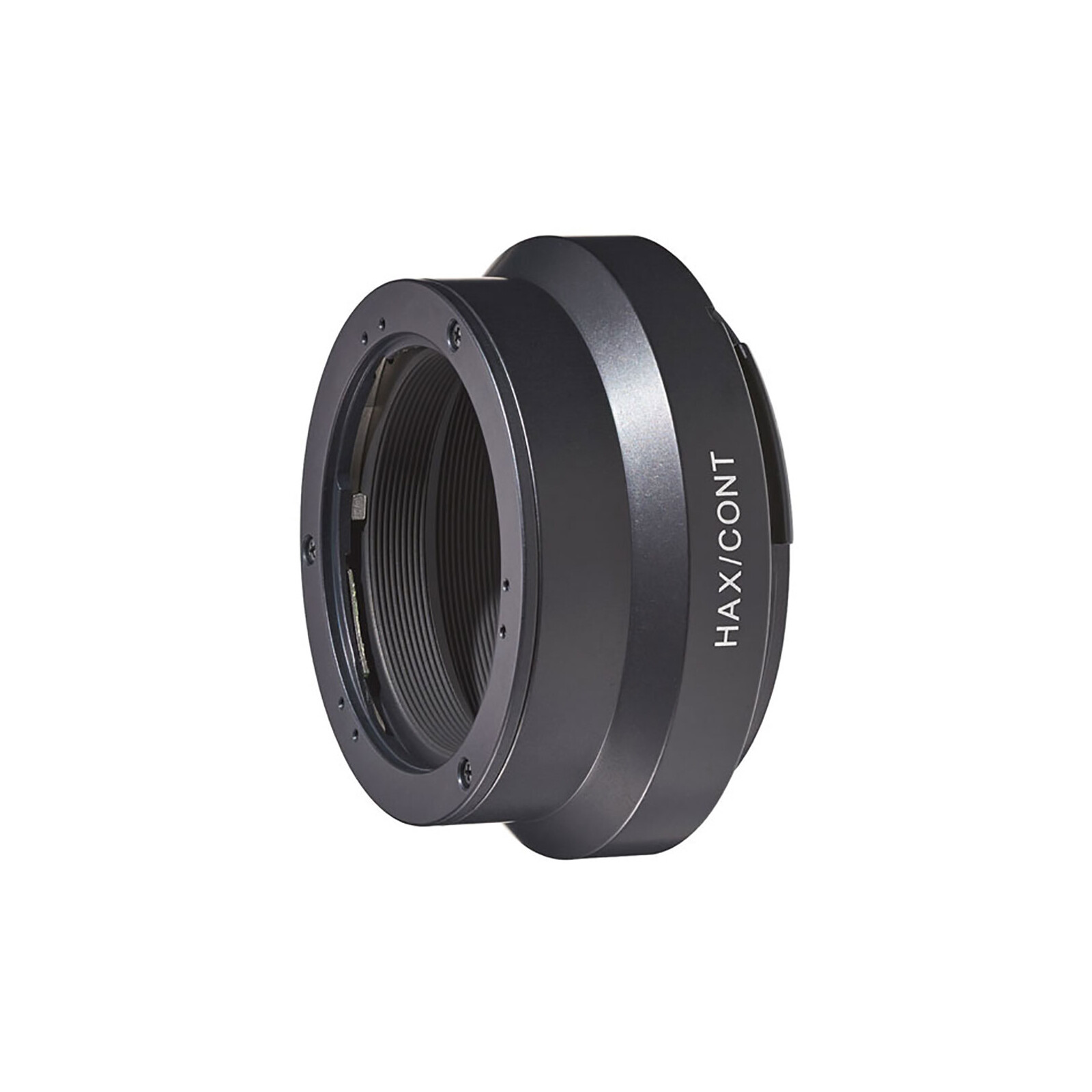 Novoflex HAX/CONT Adapter  Contax/Yashica