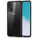 Felixx Backcover Hybrid Samsung Galaxy S20+