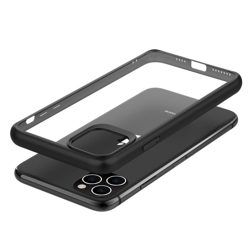 Felixx Back Hybrid Apple iPhone 11 Pro