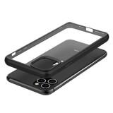 Felix Back Hybrid Apple iPhone 11