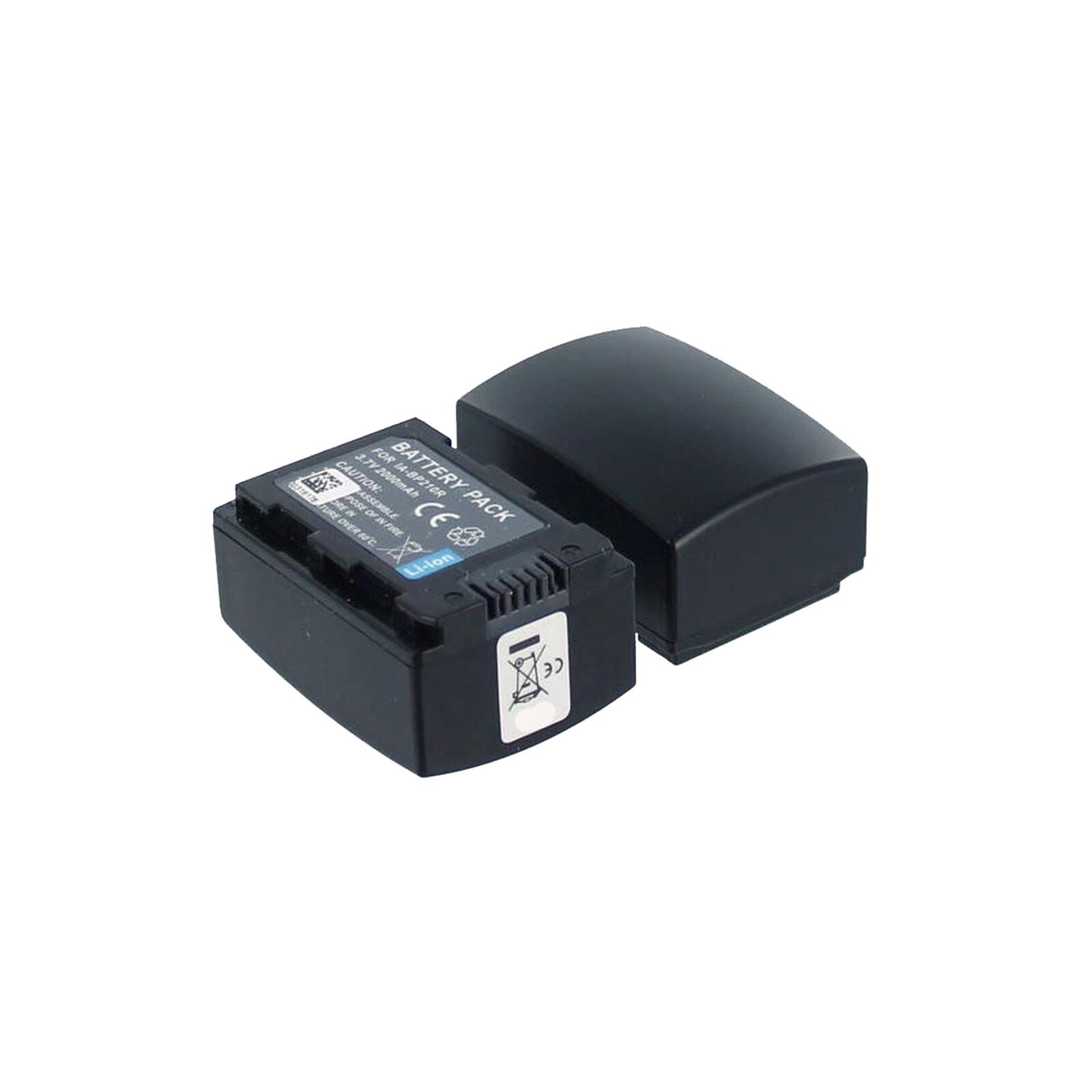 AGI 26184 Akku Samsung HMX-F90