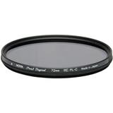 Hoya POL Circular PRO1-DG