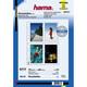 Hama 9777 Fotohüllen A4 10x15 10Stk.