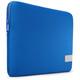 """CaseLogic Reflect MacBook Sleeve 13"""" clearlake"""