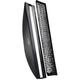 walimex pro Softbox PLUS OL 25x180cm Visatec