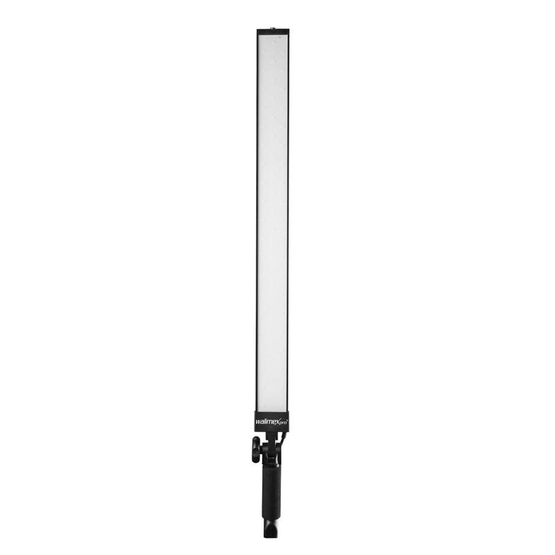 Walimex pro LED Strip Light Slim 300 Daylight